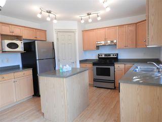 Photo 8: 1664 TOMLINSON Common in Edmonton: Zone 14 House for sale : MLS®# E4208459