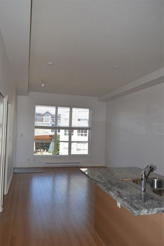 "Photo 14: 405 6430 194 Street in Surrey: Clayton Condo for sale in ""Waterstone"" (Cloverdale)  : MLS®# R2482000"