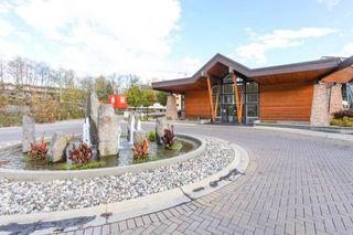 Photo 10: 405 6430 194 Street in Surrey: Clayton Condo for sale (Cloverdale)  : MLS®# R2482000
