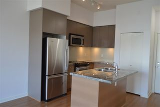 Photo 12: 405 6430 194 Street in Surrey: Clayton Condo for sale (Cloverdale)  : MLS®# R2482000