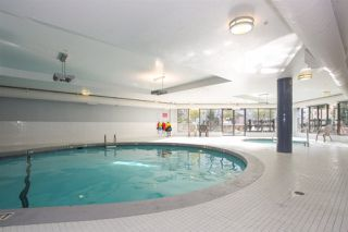 "Photo 4: 405 6430 194 Street in Surrey: Clayton Condo for sale in ""Waterstone"" (Cloverdale)  : MLS®# R2482000"