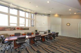 Photo 6: 405 6430 194 Street in Surrey: Clayton Condo for sale (Cloverdale)  : MLS®# R2482000