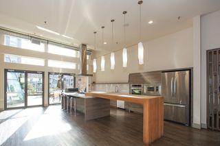 Photo 11: 405 6430 194 Street in Surrey: Clayton Condo for sale (Cloverdale)  : MLS®# R2482000