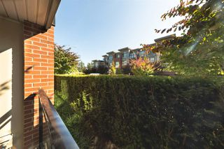 Photo 22: 103 7088 14TH Avenue in Burnaby: Edmonds BE Condo for sale (Burnaby East)  : MLS®# R2487422