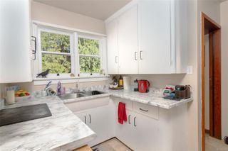 Photo 6: 3589 Savannah Ave in : SE Quadra Single Family Detached for sale (Saanich East)  : MLS®# 852070