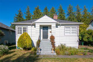 Photo 16: 3589 Savannah Ave in : SE Quadra Single Family Detached for sale (Saanich East)  : MLS®# 852070