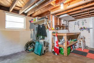 Photo 11: 3589 Savannah Ave in : SE Quadra Single Family Detached for sale (Saanich East)  : MLS®# 852070