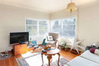 Photo 2: 3589 Savannah Ave in : SE Quadra Single Family Detached for sale (Saanich East)  : MLS®# 852070