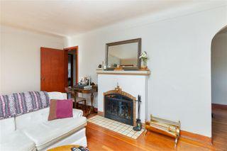 Photo 4: 3589 Savannah Ave in : SE Quadra Single Family Detached for sale (Saanich East)  : MLS®# 852070
