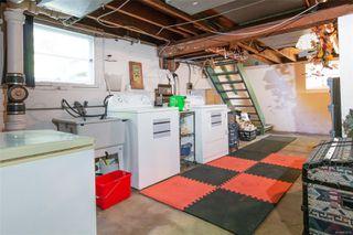 Photo 10: 3589 Savannah Ave in : SE Quadra Single Family Detached for sale (Saanich East)  : MLS®# 852070