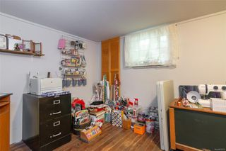 Photo 14: 3589 Savannah Ave in : SE Quadra Single Family Detached for sale (Saanich East)  : MLS®# 852070