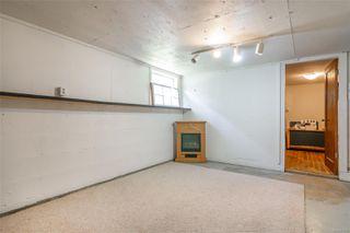 Photo 13: 3589 Savannah Ave in : SE Quadra Single Family Detached for sale (Saanich East)  : MLS®# 852070