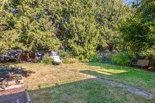 Photo 15: 3589 Savannah Ave in : SE Quadra Single Family Detached for sale (Saanich East)  : MLS®# 852070