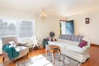 Photo 3: 3589 Savannah Ave in : SE Quadra Single Family Detached for sale (Saanich East)  : MLS®# 852070