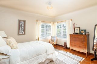 Photo 8: 3589 Savannah Ave in : SE Quadra Single Family Detached for sale (Saanich East)  : MLS®# 852070
