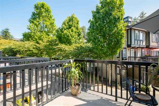 """Photo 18: 35 20176 68 Avenue in Langley: Willoughby Heights Townhouse for sale in """"Steeplechase"""" : MLS®# R2489132"""