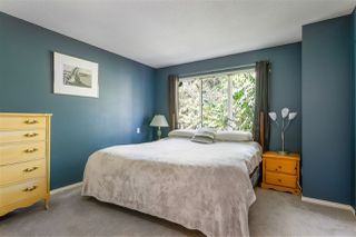 """Photo 10: 35 20176 68 Avenue in Langley: Willoughby Heights Townhouse for sale in """"Steeplechase"""" : MLS®# R2489132"""