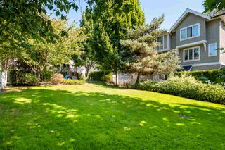 """Photo 22: 35 20176 68 Avenue in Langley: Willoughby Heights Townhouse for sale in """"Steeplechase"""" : MLS®# R2489132"""