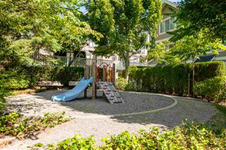 """Photo 23: 35 20176 68 Avenue in Langley: Willoughby Heights Townhouse for sale in """"Steeplechase"""" : MLS®# R2489132"""
