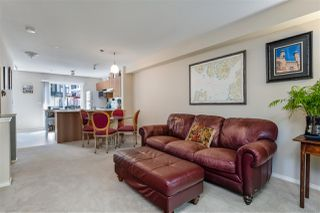 """Photo 6: 35 20176 68 Avenue in Langley: Willoughby Heights Townhouse for sale in """"Steeplechase"""" : MLS®# R2489132"""