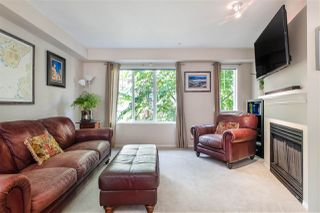 """Photo 2: 35 20176 68 Avenue in Langley: Willoughby Heights Townhouse for sale in """"Steeplechase"""" : MLS®# R2489132"""