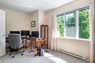 """Photo 16: 35 20176 68 Avenue in Langley: Willoughby Heights Townhouse for sale in """"Steeplechase"""" : MLS®# R2489132"""