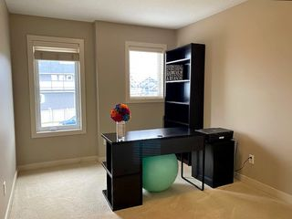 Photo 15: 132 AXBRIDGE Gate: Sherwood Park House Half Duplex for sale : MLS®# E4211210