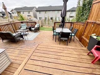 Photo 21: 132 AXBRIDGE Gate: Sherwood Park House Half Duplex for sale : MLS®# E4211210