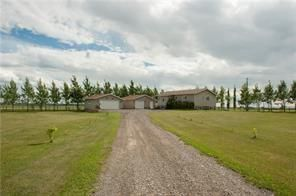 Photo 37: 1113 Twp Rd 300: Rural Mountain View County Detached for sale : MLS®# A1026706