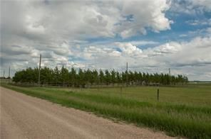 Photo 40: 1113 Twp Rd 300: Rural Mountain View County Detached for sale : MLS®# A1026706