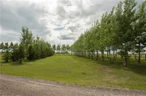 Photo 39: 1113 Twp Rd 300: Rural Mountain View County Detached for sale : MLS®# A1026706