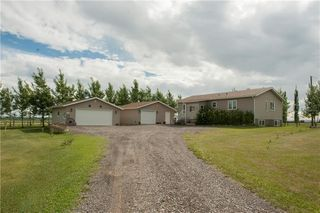 Photo 36: 1113 Twp Rd 300: Rural Mountain View County Detached for sale : MLS®# A1026706