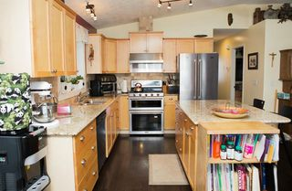 Photo 7: 1113 Twp Rd 300: Rural Mountain View County Detached for sale : MLS®# A1026706