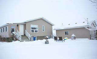 Photo 2: 1113 Twp Rd 300: Rural Mountain View County Detached for sale : MLS®# A1026706