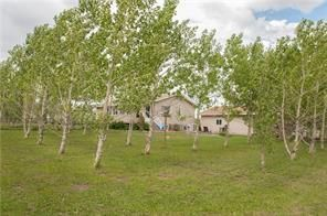 Photo 29: 1113 Twp Rd 300: Rural Mountain View County Detached for sale : MLS®# A1026706