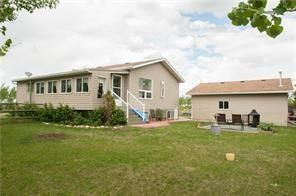 Photo 43: 1113 Twp Rd 300: Rural Mountain View County Detached for sale : MLS®# A1026706