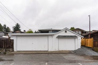 "Photo 39: 114 SAPPER Street in New Westminster: Sapperton House for sale in ""Sapperton"" : MLS®# R2502964"