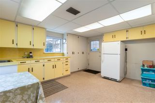 "Photo 17: 114 SAPPER Street in New Westminster: Sapperton House for sale in ""Sapperton"" : MLS®# R2502964"