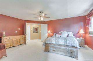 "Photo 24: 6 HETT CREEK Drive in Port Moody: Heritage Mountain House for sale in ""Heritage Mountain"" : MLS®# R2516981"