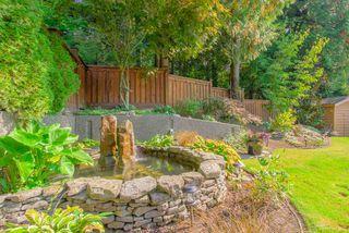 "Photo 7: 6 HETT CREEK Drive in Port Moody: Heritage Mountain House for sale in ""Heritage Mountain"" : MLS®# R2516981"