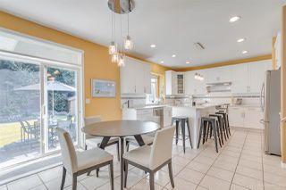 "Photo 15: 6 HETT CREEK Drive in Port Moody: Heritage Mountain House for sale in ""Heritage Mountain"" : MLS®# R2516981"
