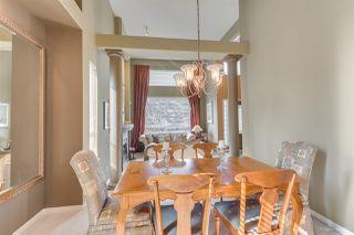 "Photo 11: 6 HETT CREEK Drive in Port Moody: Heritage Mountain House for sale in ""Heritage Mountain"" : MLS®# R2516981"
