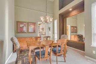 "Photo 12: 6 HETT CREEK Drive in Port Moody: Heritage Mountain House for sale in ""Heritage Mountain"" : MLS®# R2516981"
