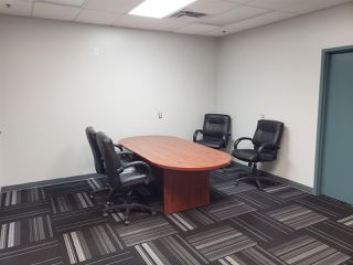 Photo 3: 10925 120 Street NW in Edmonton: Zone 08 Industrial for lease : MLS®# E4224041
