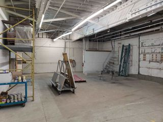 Photo 5: 10925 120 Street NW in Edmonton: Zone 08 Industrial for lease : MLS®# E4224041