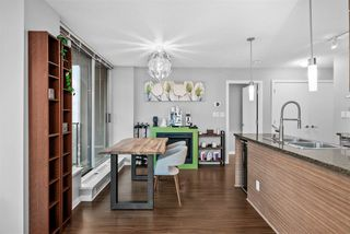 Photo 16: 2707 689 ABBOTT STREET in Vancouver: Downtown VW Condo for sale (Vancouver West)  : MLS®# R2519948