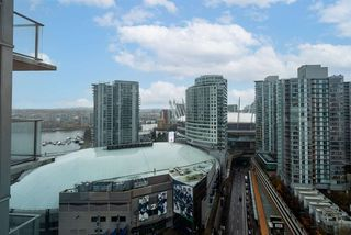 Photo 25: 2707 689 ABBOTT STREET in Vancouver: Downtown VW Condo for sale (Vancouver West)  : MLS®# R2519948