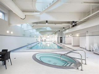 Photo 31: 2707 689 ABBOTT STREET in Vancouver: Downtown VW Condo for sale (Vancouver West)  : MLS®# R2519948