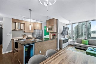Photo 13: 2707 689 ABBOTT STREET in Vancouver: Downtown VW Condo for sale (Vancouver West)  : MLS®# R2519948