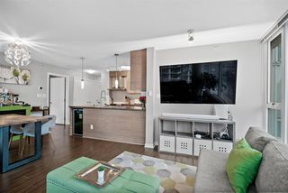 Photo 15: 2707 689 ABBOTT STREET in Vancouver: Downtown VW Condo for sale (Vancouver West)  : MLS®# R2519948